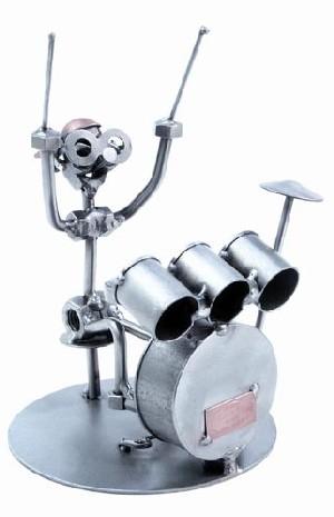 130 drummer €42,-