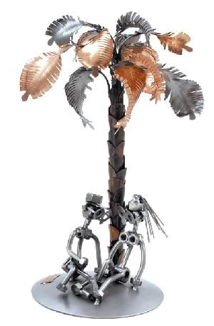 201 palmboom 2 personen €94,-