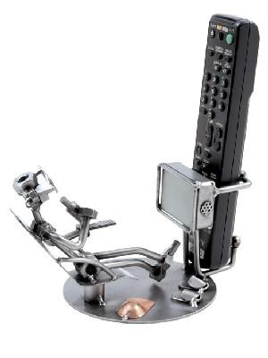 370 TV afstandsbediening €49,50
