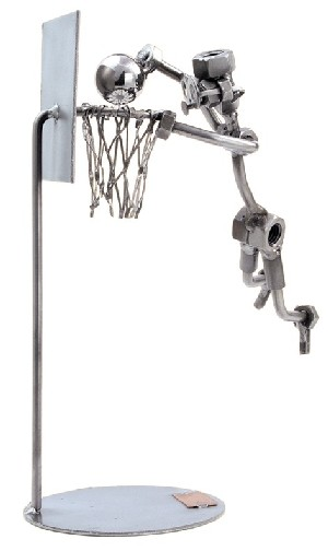 basketbal €44,50