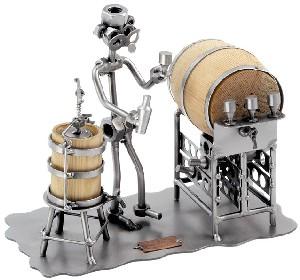 444 wijnbouwer €67,-